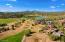 14810 N Hazy Swayze Lane, Prescott, AZ 86305