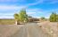 7675 E Dreamcatcher Drive, Prescott Valley, AZ 86315