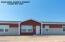 26258 N Vineyard Lane, Paulden, AZ 86334