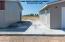 26195 N Vineyard Lane, Paulden, AZ 86334