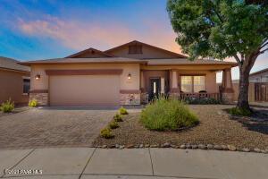 690 N Blanco Court, Dewey-Humboldt, AZ 86327