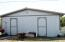 20997 E Valley View Lane, Mayer, AZ 86333