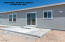 26321 N Vineyard Lane, Paulden, AZ 86334
