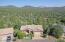 2890 W Crestview Drive, Prescott, AZ 86305