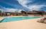 690 N Blanco Court, Prescott Valley, AZ 86327