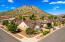 """Corner Lot with """"Lookout Mountain """" Views!"""