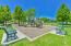 1076 N Rusty Nail Road, Prescott Valley, AZ 86314