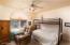 1697 Meadowbrook Drive, Cottonwood, AZ 86326
