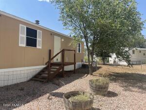 850 S Hwy 69, 28, Dewey-Humboldt, AZ 86327