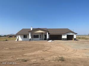 12900 N Bent Spur Court, Prescott Valley, AZ 86315