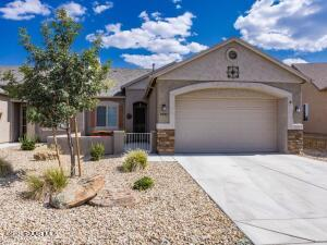 3837 N Marden Lane, Prescott Valley, AZ 86314