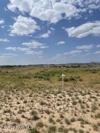 1274 Delaware Drive, Chino Valley, AZ 86323