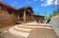 2700 W Butterfly Ridge, Prescott, AZ 86303