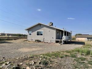 13070 Phoenix Street, Dewey-Humboldt, AZ 86327