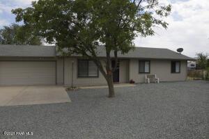 3407 N Jester Circle, Prescott Valley, AZ 86314