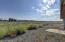 8900 W Mint Wash Pass, Prescott, AZ 86305