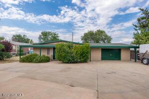 4537 N Katie Circle, East, Prescott Valley, AZ 86314