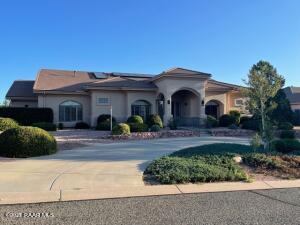 948 Lupine Lane, Prescott, AZ 86305