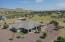 10785 N Calais Lane, Prescott, AZ 86305
