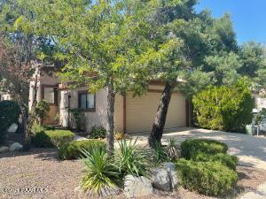 1409 Coyote Road, Prescott, AZ 86303