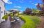 7237 E Cozy Camp Drive, Prescott Valley, AZ 86314