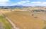 2650 N Parama Lane, Chino Valley, AZ 86323