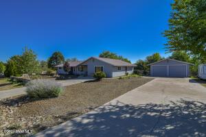3001 Pleasant Valley Circle, Prescott, AZ 86305