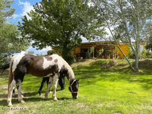 13930 E Antelope Way, Dewey-Humboldt, AZ 86327