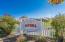 1469 Varsity Drive, Prescott, AZ 86301