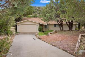 525 E Karen Drive, Prescott, AZ 86303