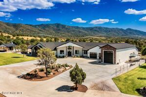 14905 E State Route 89a, Prescott Valley, AZ 86315
