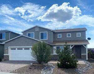 13097 E Gonzalez Street, Prescott Valley, AZ 86327