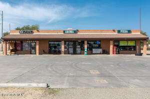 850 S State Route 89, Chino Valley, AZ 86323