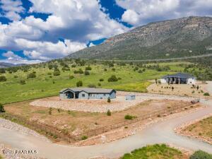 14670 E Diamond Sky Trail, Prescott Valley, AZ 86315