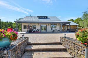 11000 N Mint Valley Drive, Prescott, AZ 86305