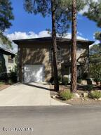 1009 S Hemlock Avenue, Prescott, AZ 86303