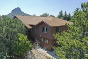 2006 Quiet Cove, Prescott, AZ 86305