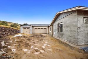 4373 Hornet Drive, Prescott, AZ 86301