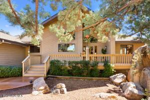 2090 Meadowbrook Road, Prescott, AZ 86303