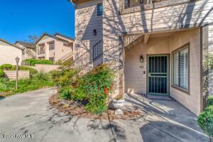 1975 Blooming Hills Drive, 113, Prescott, AZ 86301