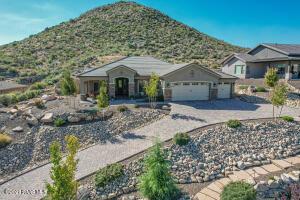 1224 N Cloud Cliff Pass, Prescott Valley, AZ 86314