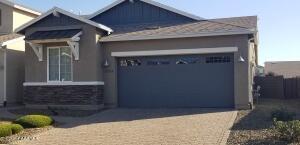 12705 E Fuego Street, Dewey-Humboldt, AZ 86327