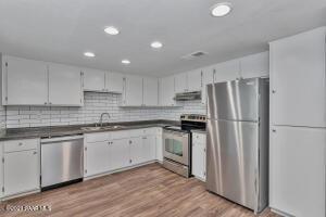 2507 W Hayward Avenue, Phoenix, AZ 85051