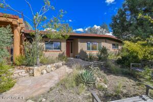 1885 N Arrowhead Drive, Prescott, AZ 86305