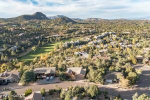 680 Angelita Drive, Prescott, AZ 86303