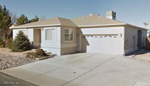 6001 N Tower Lane, Prescott Valley, AZ 86314