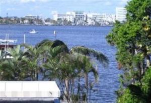 250 Bradley Place, 307, Palm Beach, FL Exclusive Right to Sell