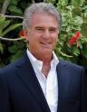 JEFFREY I RAY agent image