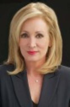 PAMELA H. GOTTFRIED agent image