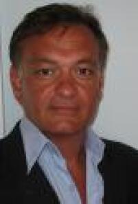 DOUGLAS G. DRAKE agent image